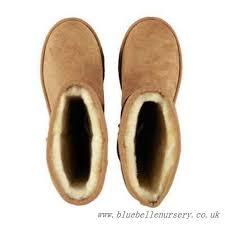ugg sale junior provide ugg junior boots chestnut footwear for