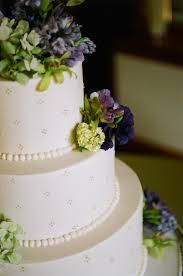 simple wedding cake wedding decorate ideas