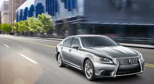 lexus financial contact lexus certified pre owned vehicles for sale in chantilly va