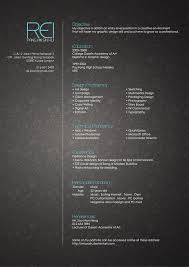 Sample Graphic Design Resume by Best 20 Sample Of A Cv Ideas On Pinterest Sample Of Resume