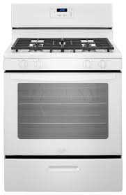 will home depot lay away black friday appliance sale items whirlpool 24