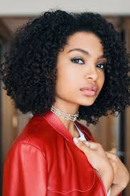 women hairstyles natural braided hairstyles for black hair