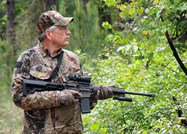 green light for hog hunting green light dead hog tactical night hunting on a budget shwat