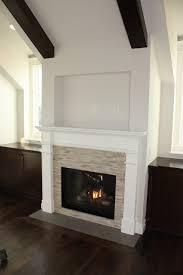 Fireplace Tile Design Ideas by 163 Best Fireplace Ideas Images On Pinterest Fireplace Ideas