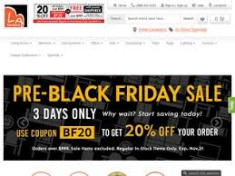 furniture stores black friday sales la furniture store rated 1 5 stars by 45 consumers