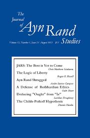 notablog rand studies archives