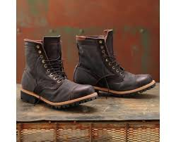 s rugged boots 67 best tim s boots images on shoes boots and boots
