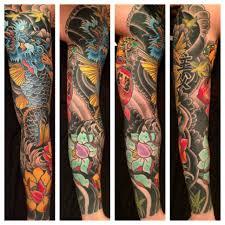 murfreesboro tattoo bonesaw tattoo by james at 5th element