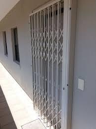 trellis security gates u2014 shutterworld