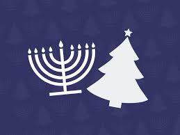 tree of menorah don t miss mount kisco tree and menorah lighting ceremonies