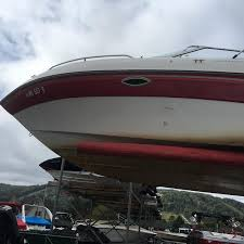 boat detailing deep creek marina mchenry md 301 387 6977