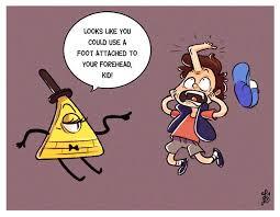 Funny Gravity Falls Memes - mutant gravity falls know your meme