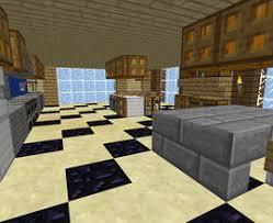 kitchen ideas for minecraft kitchen furniture kitchen minecraft spectraair com
