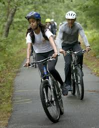 this is obama u0027s last martha u0027s vineyard vacation as president here