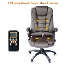 computer chair cover heated office chair uk computer chair heated office chair cover uk