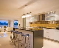 Design Your Kitchen Online Free Design Your Kitchen Kitchen And Decor