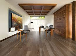 hickory hardwood flooring price hardwood flooring new york city with affordable price wood
