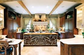 kitchen kitchen island with a breakfast bar beautiful center