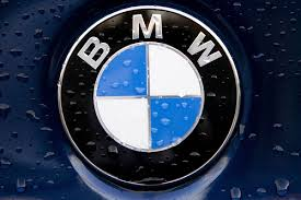 what is bmw stand for what does bmw stand for blurtit