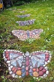 427 best landscaping images on pinterest garden gardening and