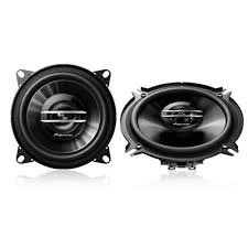 car audio systems pioneer audio for top quality speakers jb hi fi