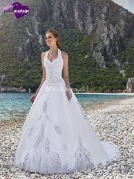 point mariage amiens robe envoûtement de point mariage amiens photo 51