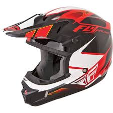 fly racing motocross helmets fly racing 2015 youth kinetic impulse full face helmet available