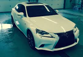 lexus richmond hill roll call gta ontario new page 4 clublexus lexus forum