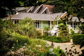 self sustaining homes self sustaining homes eco friendly living energy savings
