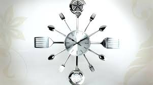pendules cuisine pendules de cuisine pendules de cuisine originales pendules de