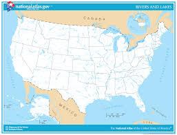 West Africa Map Quiz by United States Labeled Map States And Capitals Of The United Usa