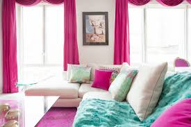 Barbie Home Decoration Barbie Home Decoration Barbie And Also Designs Beautiful Home