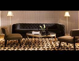 italian designer luxury high end sofas sofa chairs nella vetrina