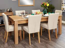 Halo Dining Chairs Silver Halo Furniture Package Mad About Furniture