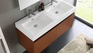Wall Mounted Bathroom Vanity Cabinets Wall Mounted Bathroom Vanity Cabinets Exitallergy Com