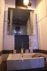 chambre d hotes lille centre suite avec lit king size et spa privatif 1 nord