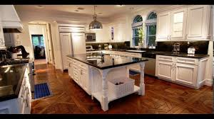 Designer Kitchens Images by Designer Kitchens East Kitchen Design Ideas