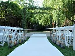 Wedding Venues Chicago The 25 Best Illinois Wedding Venues Ideas On Pinterest Chicago