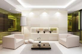 lighting living room 40 bright living room lighting ideas