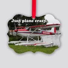 pilot sayings ornaments cafepress