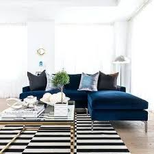chloe velvet tufted sofa velvet living room furniture velvet living room furniture 4 chloe