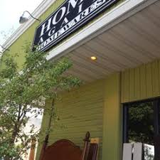 Home Again Furniture Stores  S US Hwy  Jackson WY - Home again furniture