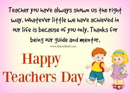 best 25 teachers day greeting card ideas on greetings