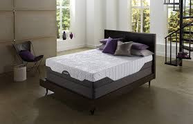 Serta Icomfort Bed Frame Serta Icomfort Honorary Mattress Mattress Mall