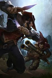 lol panth guide 526 best league of legends boys images on pinterest basements