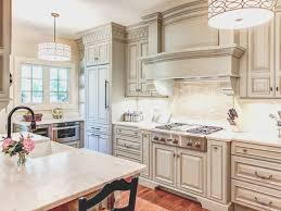 modern kitchen designs and colours kitchen paint for cabinets kitchen home decor color trends fresh