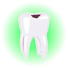 how crowns strengthen teeth dentist in winter park fl