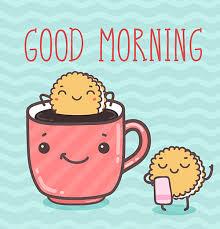 schönen tag sprüche lustig witzige guten morgen sprüche ideen anderen einen schönen tag zu