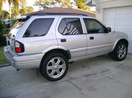 100 ideas 2000 isuzu rodeo transmission on habat us