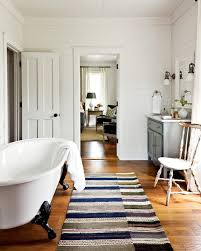 farmhouse bathrooms ideas farmhouse style bathroom ideas town country living